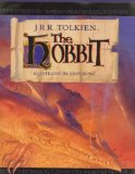 The Hobbit Pop-Up Book