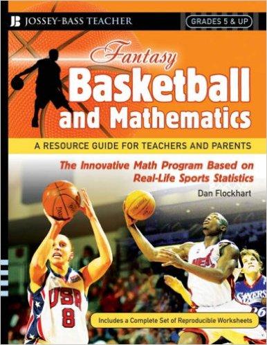 Basketball and Mathematics