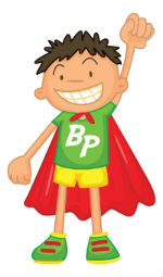 Go to BrainPowerBoy.com for more information on Raising Boys Who Love to Learn