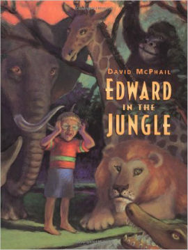 edward-in-the-jungle