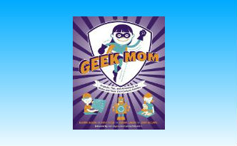 Geek Mom Book Review