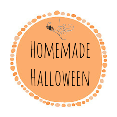 Homemade Halloween LEGO Designs and other fun Halloween ideas!