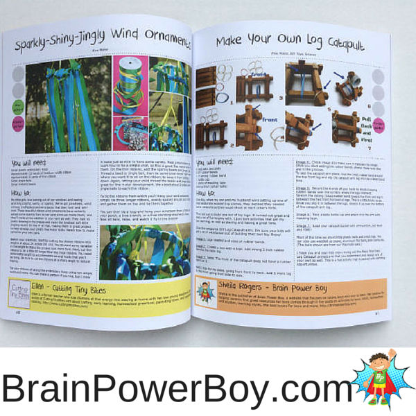 #ad Get this wonderful book with over 150 projects from 90+ bloggers! Activities such as sensory, diy toys, colors, math, science and play, play and more play! Available in print, e-book and Kindle formats. You and your family will love it.