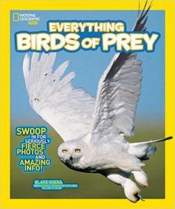 national-geographic-kids-birds-of-prey