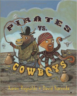 pirates-vs-cowboys