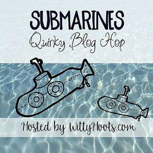 Submarine ideas
