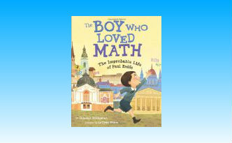 The Boy Who Loved Math: The Improbable Life of Paul Erdos. A Book Review