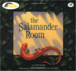 the-salamander-room