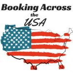 Booking Across the USA Lois Ehlert Lots of Spots Art Activity - Wisconsin