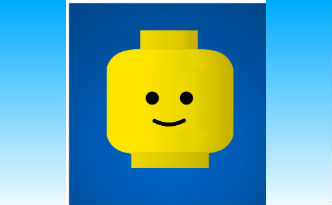 LEGO Cuusoo Changes Name and Rules to include Kids | BrainPowerBoy.com