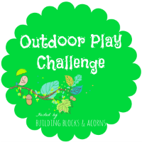 Balloon Archery Game for Outdoor Play Challenge